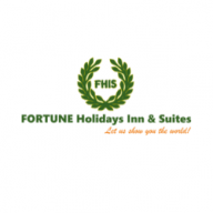 fortuneholidays