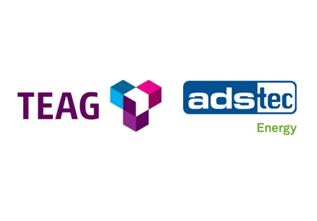 ADS-TEC and TEAG look to enhance EV charging for customers in areas with limited grid connection. Image used courtesy of ADS-TEC.