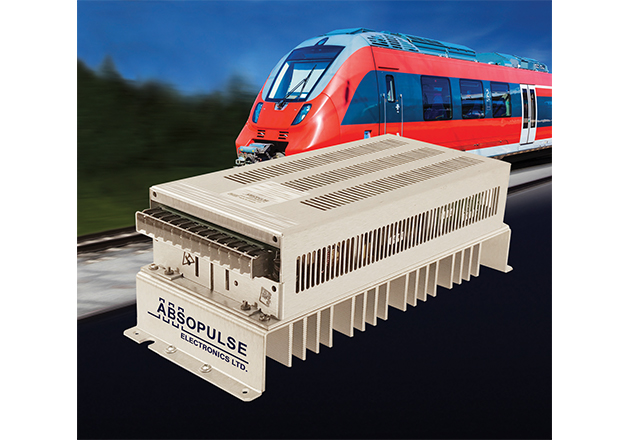 The LTH 65R-F3-HSA series.