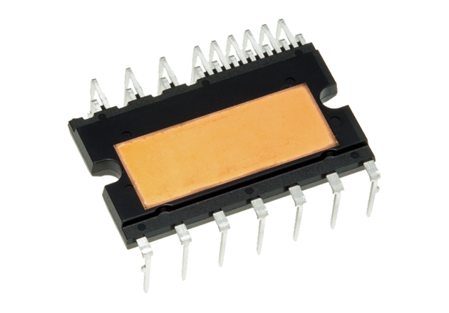 Intelligent Power Ics Market 2021 with COVID-19 Impact Analysis and  Forecast by 2027 – The Manomet Current