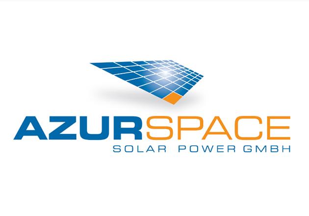 AZUR SPACE Acquires ALLOS Semiconductors Power Electronics Business Figure