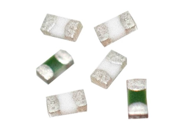 Bel Fuse-Circuit Protection Announces Series of Surface Mount Fast-Acting Chip Fuses