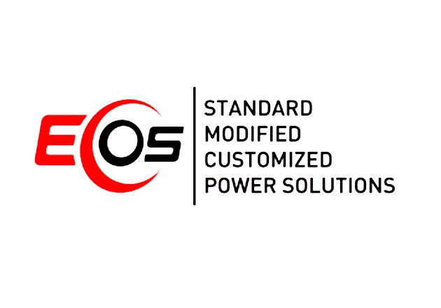 EOS Power