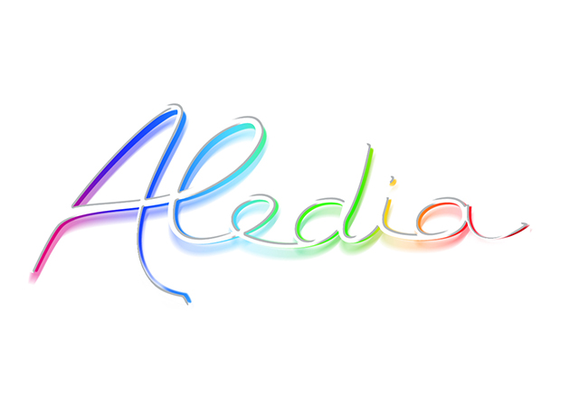 French microLED Startup Aledia Lands Investor Funding Figure