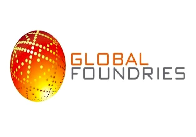 Image courtesy of GlobalFoundries.