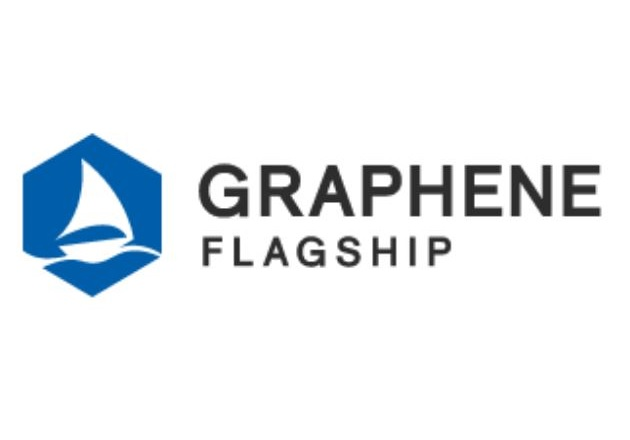 Image used courtesy of The Graphene Flagship
