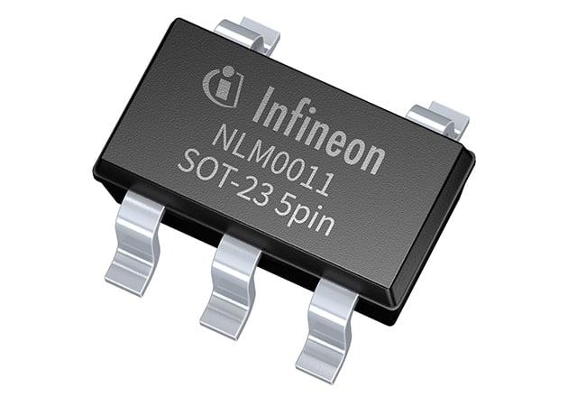 Infineon NLM0011