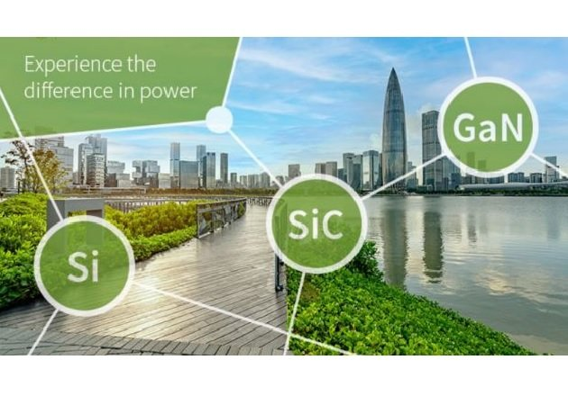 Infineon's Virtual Power Conference will be held May 4–6, 2021.