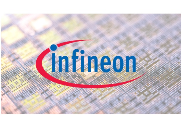 Modified image courtesy of Infineon.