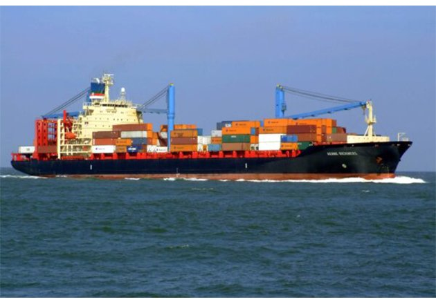 KULR Joins UN Working Group To Improve Battery Shipping Standards Figure
