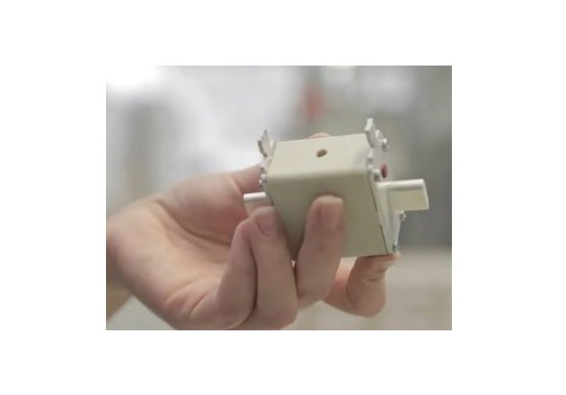 Fusetech is a market-leading fuse manufacturer and produces 6 million fuses annually. Image used courtesy of Fusetech