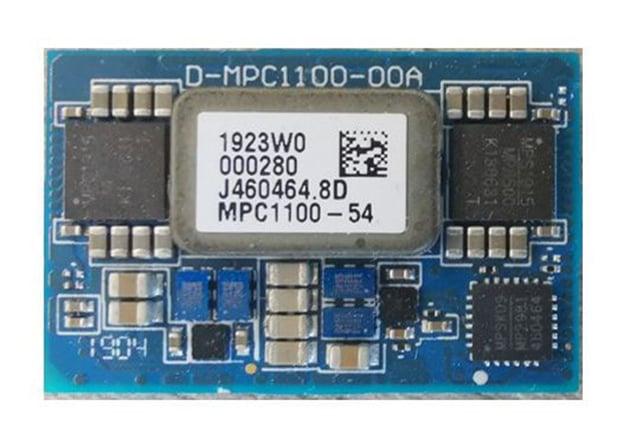 The MPC1100-54.