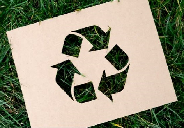 Image used courtesy of Fenix Battery Recycling