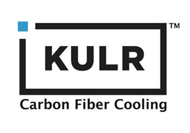 New Report Analyzes KULR's Thermal Management Technologies Figure