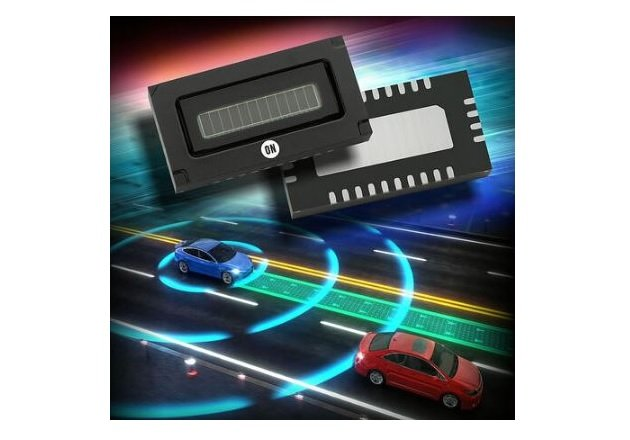 Image courtesy of ON Semiconductor