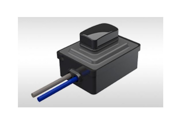 PREMO Launches the Pushbutton Switches Series for Automotive and Harsh Environment Applications Fig1