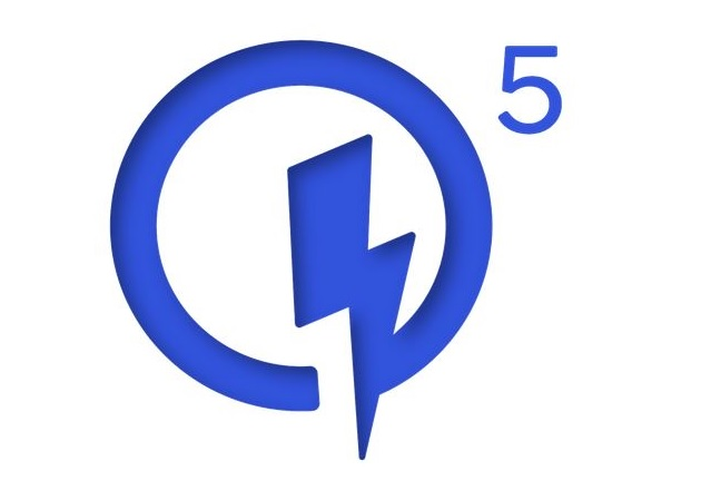 Qualcomm's Quick Charge 5 offers several layers of voltage, current, and temperature protection. Image used courtesy of Qualcomm Technologies.