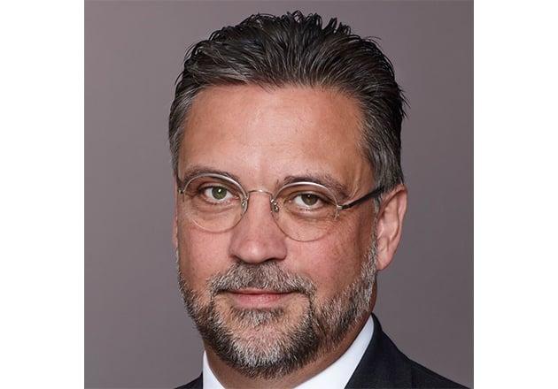 Wolfram Harnack