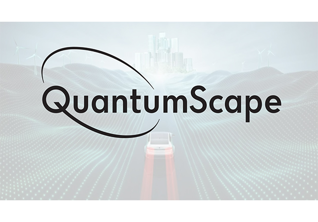Solid-State Lithium-Metal Battery Company QuantumScape Announces Merger With Kensington Capital Acquisition Corp Figure