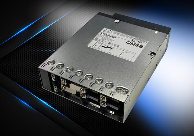 TDK Lambda QM8B Image