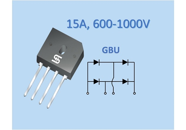 Image courtesy of Taiwan Semiconductor