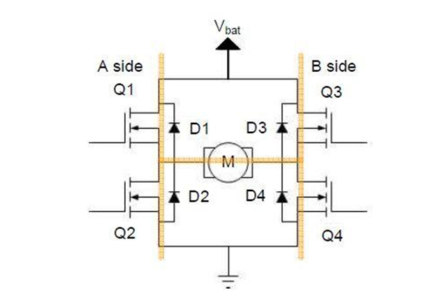 Image courtesy of All About Circuits