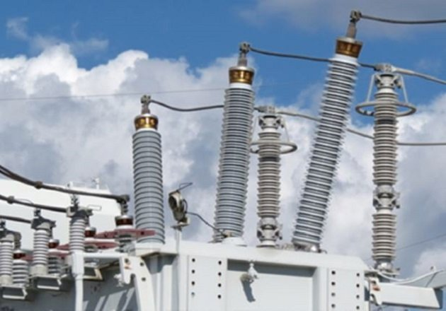 Figure 6. Arresters are used to protect transformers from voltage surges. Image courtesy of IMMR.com