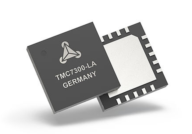 Trinamic TSN7300LA Product Image