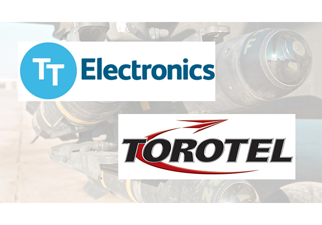 TT Electronics To Acquire Torotel for $43M Figure