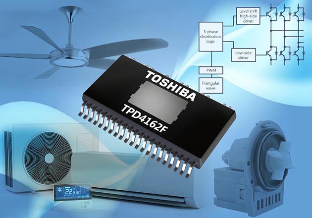 Image used courtesy of Toshiba.