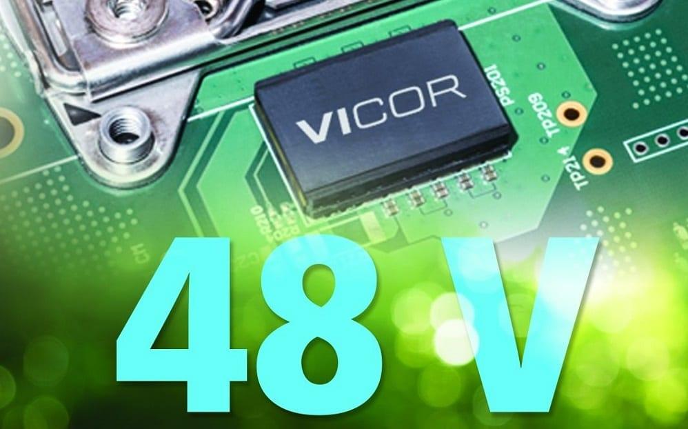 vicor
