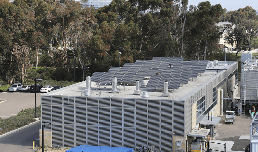 Strengthening the cybersecurity of grid connected pv inverters as part of the department of energys does commitment to building cyber resilient energy delivery systems a new project led by lawrence berkeley sciox Gallery