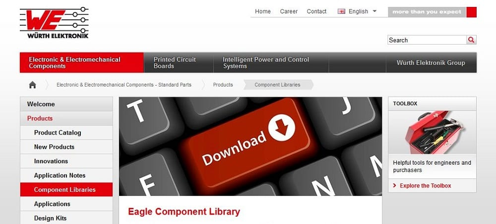 Speeding Up Access to Virtual Component Libraries - PowerPulse net