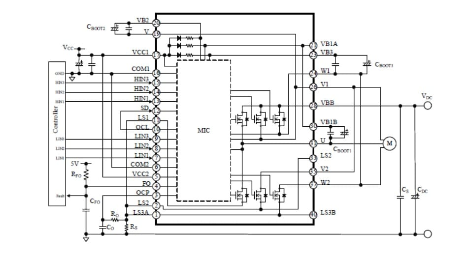 integrated starter generator wiring diagram \u2013 wiring diagram repair3 phase motor schematic integrated starter generator wiring diagram at sharee co