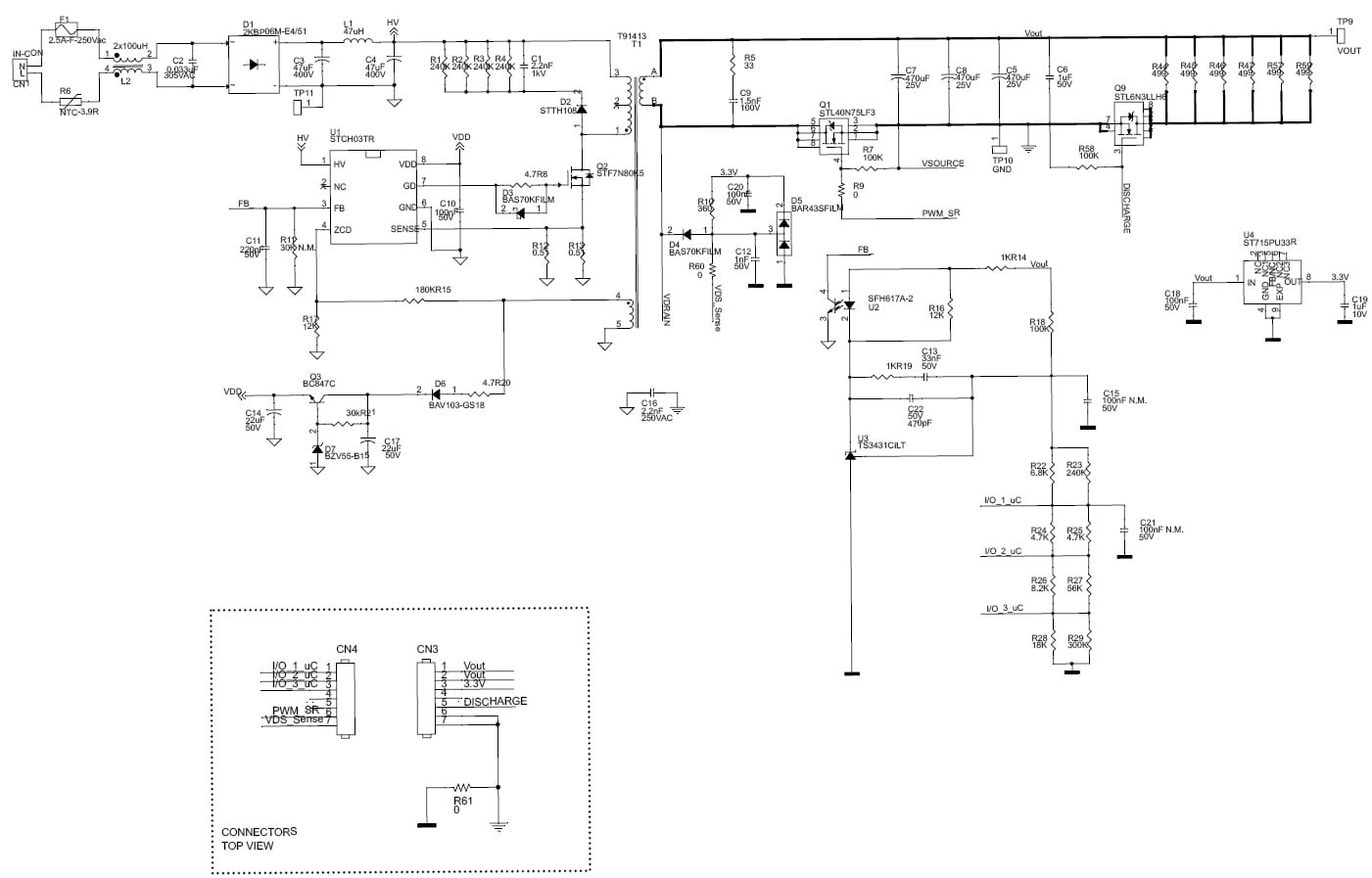 45W USB Type-C™ Power Delivery Adapter Reference Design with ... Usb Power Schematic on usb power table, usb power block, usb power adapter, usb power supply, usb power switch, usb power voltage, ac schematic, audio schematic, usb power pinout, usb power wires, usb power cable, usb power output, usb power battery, usb power line, motherboard schematic, usb powered monitor hdmi, usb power bank, usb power monitor, usb power code, usb power board,