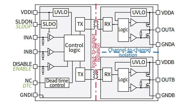 36w Shunt With Three Sense Pins Amp Resistance Down To 50 181