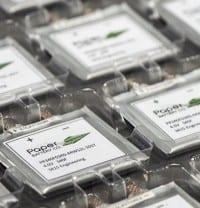 Hybrid Supercapacitor from 130 to 14,000 Farads – PowerPulse net