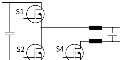 integrated circuits  microprocessor and dsp news