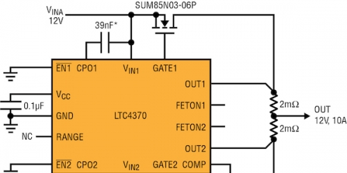 integrated circuits  microprocessor and dsp news ee power