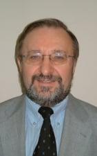 Prof. Dr. Leo Lorenz