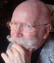 Ronald Ackermann