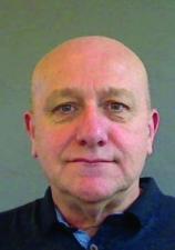Roger Kinnear