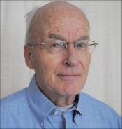 Henning Wriedt