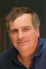 Gary M. Dolny