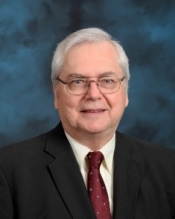 Dr. John M. Miller