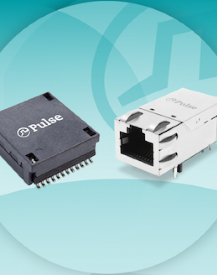 Resistor Capacitor And Inductor Passive Component News