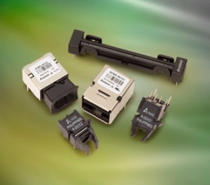 Enhanced 5MBd Versatile Link Fiber Optic Receivers in Multiple Package Options
