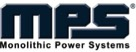 Monolithic Power Systems Signs Digi-Key to Expand Globally