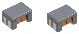 Common-Mode Chokes for Automotive Ethernet Offer  Best Noise Suppression