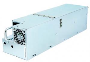 Artesyn Releases New 1600 Watt Hyperscale/Open Compute Server Power Supply